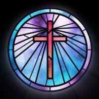 Fourth Sunday of Trinity – 5th July 2020