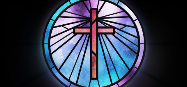 12th Sunday of Trinity – 30th August 2020