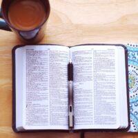 Lent Resources